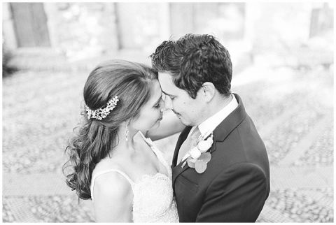 Elopement wedding Italy 0081(pp w480 h322)