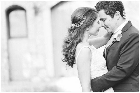 Elopement wedding Italy 0084(pp w480 h322)