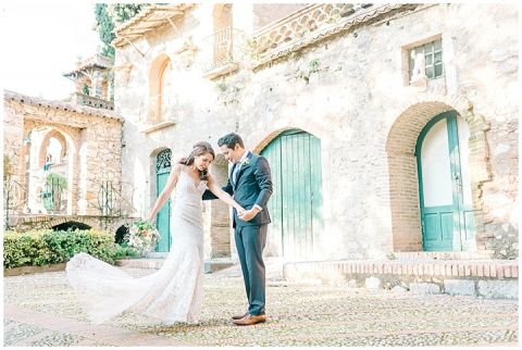 Elopement wedding Italy 0085(pp w480 h322)