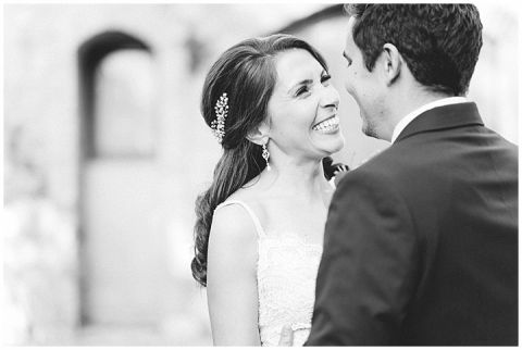 Elopement wedding Italy 0086(pp w480 h322)