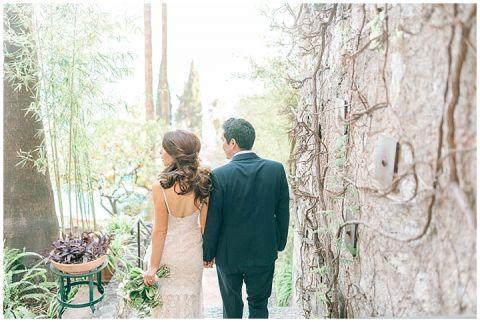 Elopement wedding Italy 0091(pp w480 h322)