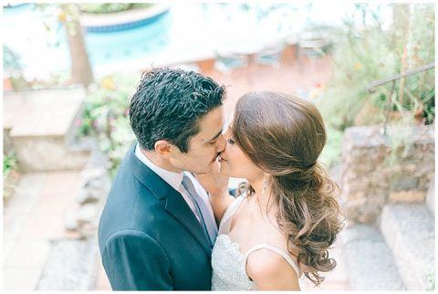 Elopement wedding Italy 0093(pp w480 h322)