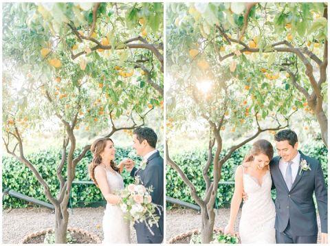 Elopement wedding Italy 0096(pp w480 h358)