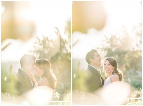 Elopement wedding Italy 0098(pp w480 h358)