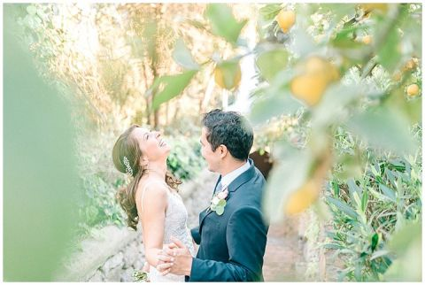 Elopement wedding Italy 0102(pp w480 h322)