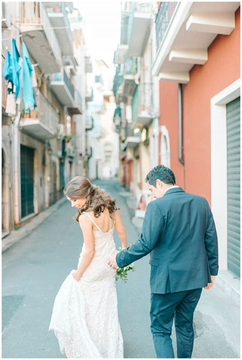 Elopement wedding Italy 0103(pp w480 h715)