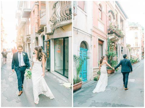 Elopement wedding Italy 0104(pp w480 h358)