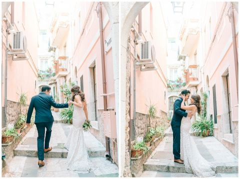 Elopement wedding Italy 0105(pp w480 h358)