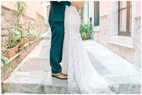 Elopement wedding Italy 0106(pp w480 h322)
