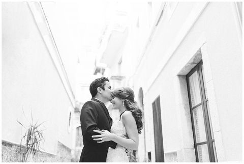 Elopement wedding Italy 0107(pp w480 h322)