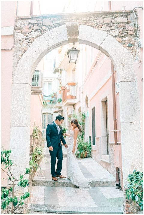 Elopement wedding Italy 0108(pp w480 h716)