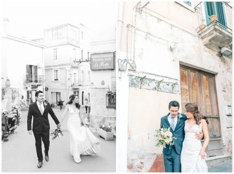 Elopement wedding Italy 0111(pp w480 h358)