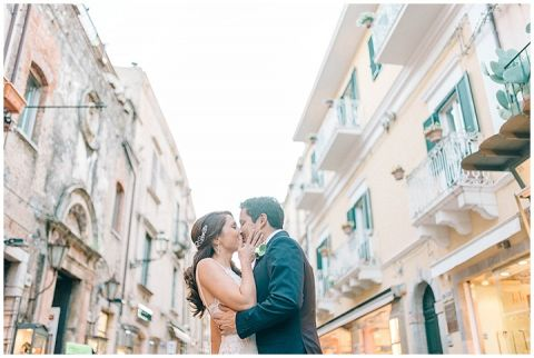 Elopement wedding Italy 0113(pp w480 h322)