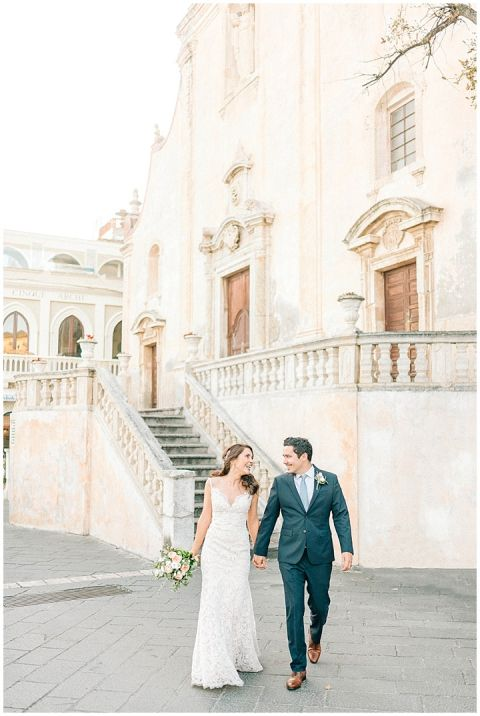 Elopement wedding Italy 0118(pp w480 h716)