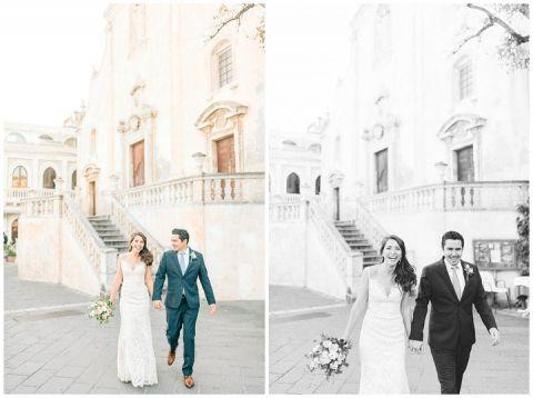 Elopement wedding Italy 0119(pp w480 h358)