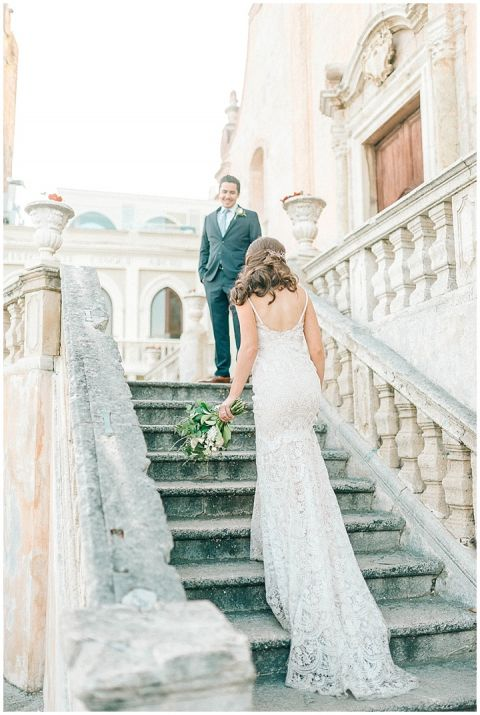 Elopement wedding Italy 0120(pp w480 h715)
