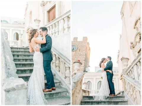 Elopement wedding Italy 0121(pp w480 h358)