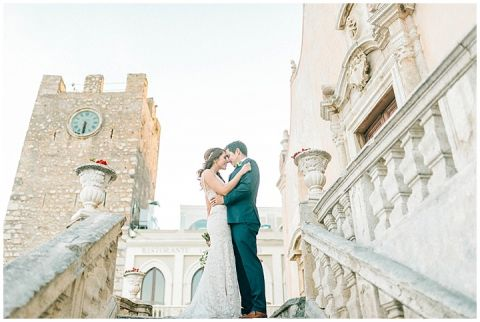 Elopement wedding Italy 0122(pp w480 h322)