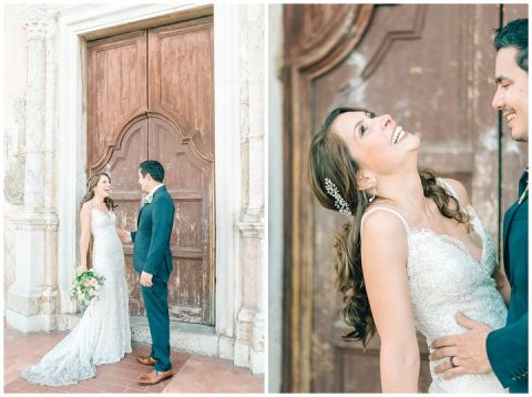 Elopement wedding Italy 0123(pp w480 h358)