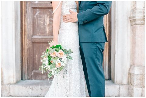 Elopement wedding Italy 0125(pp w480 h322)