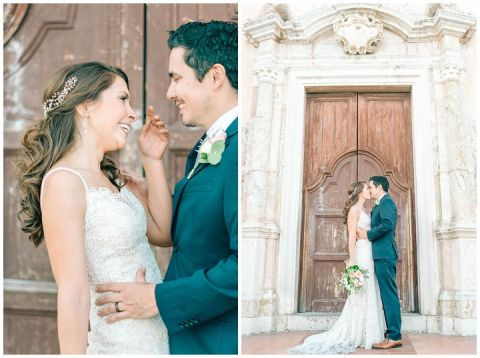 Elopement wedding Italy 0126(pp w480 h358)