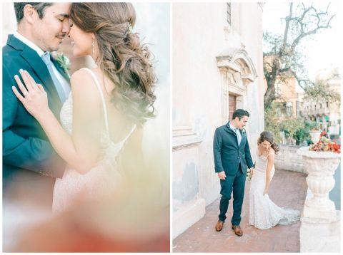 Elopement wedding Italy 0129(pp w480 h358)