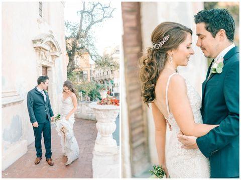 Elopement wedding Italy 0130(pp w480 h358)