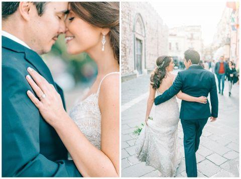 Elopement wedding Italy 0132(pp w480 h358)