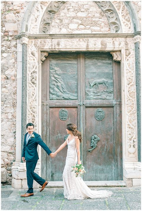 Elopement wedding Italy 0133(pp w480 h715)