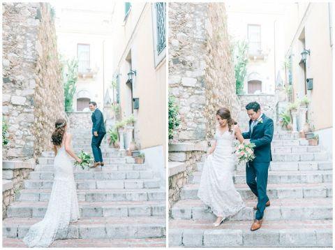 Elopement wedding Italy 0134(pp w480 h358)