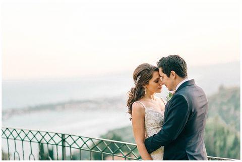 Elopement wedding Italy 0136(pp w480 h322)