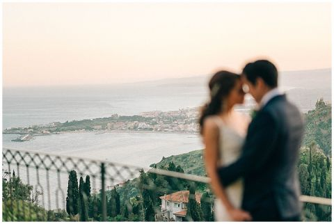 Elopement wedding Italy 0137(pp w480 h322)