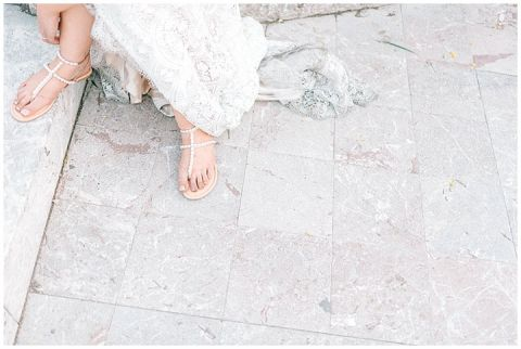 Elopement wedding Italy 0140(pp w480 h322)