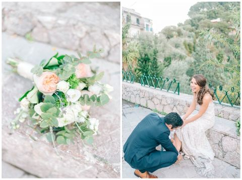 Elopement wedding Italy 0141(pp w480 h358)