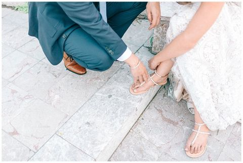 Elopement wedding Italy 0142(pp w480 h322)