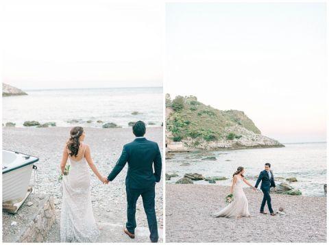 Elopement wedding Italy 0147(pp w480 h358)