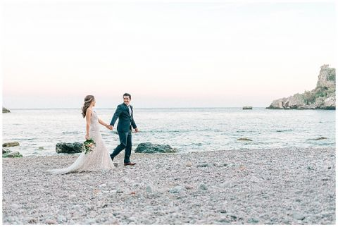 Elopement wedding Italy 0149(pp w480 h322)