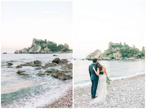 Elopement wedding Italy 0153(pp w480 h358)