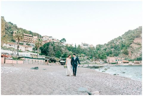 Elopement wedding Italy 0154(pp w480 h322)