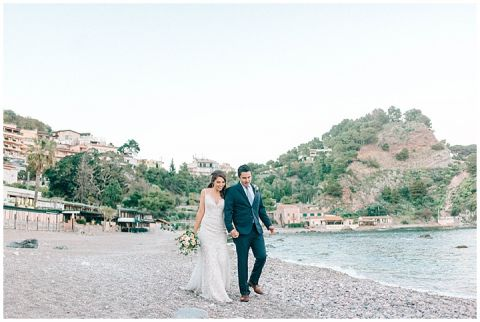 Elopement wedding Italy 0155(pp w480 h322)