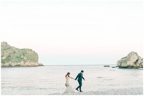 Elopement wedding Italy 0156(pp w480 h322)