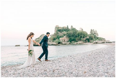 Elopement wedding Italy 0158(pp w480 h322)