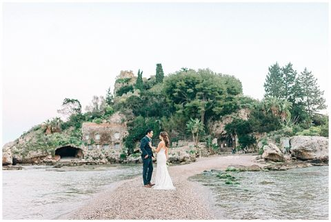 Elopement wedding Italy 0162(pp w480 h322)