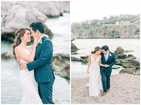 Elopement wedding Italy 0168(pp w480 h358)