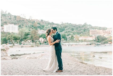 Elopement wedding Italy 0170(pp w480 h322)