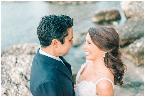 Elopement wedding Italy 0173(pp w480 h322)