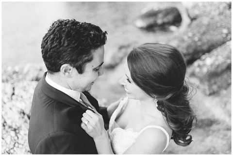 Elopement wedding Italy 0174(pp w480 h322)