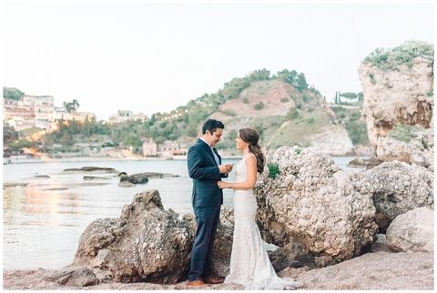 Elopement wedding Italy 0178(pp w480 h322)