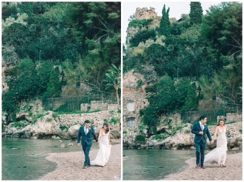 Elopement wedding Italy 0181(pp w480 h358)