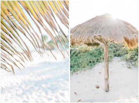 Wedding Elopement Tulum Mexico Viento De Mar Akiin Beach Club 0200(pp w480 h357)